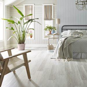 Basilica flooring | Sterling Carpet Shops, Inc