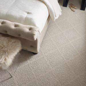 Chateau fare bedroom flooring | Sterling Carpet Shops, Inc