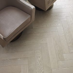 Fifth Avenue Oak flooring | Sterling Carpet Shops, Inc