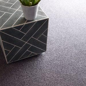 Grey Carpet flooring | Sterling Carpet Shops, Inc