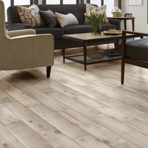 Harvest-Shaw-Tile | Sterling Carpet Shops, Inc