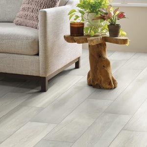 Heirloom tiles | Sterling Carpet Shops, Inc
