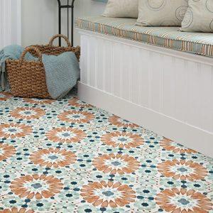 Islander tiles | Sterling Carpet Shops, Inc