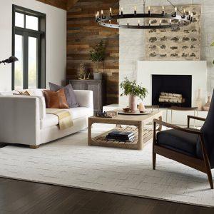 Key west hardwood flooring | Sterling Carpet Shops, Inc