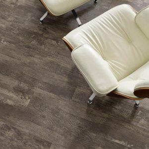 Paramount vinyl flooring | Sterling Carpet Shops, Inc