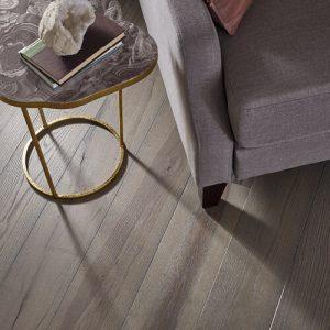 Reflections Ash hardwood flooring | Sterling Carpet Shops, Inc