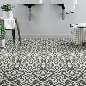 Revival-Catalina-Shaw-Tile | Sterling Carpet Shops, Inc