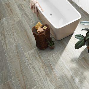 Sanctuary Bathroom Tulum Tide | Sterling Carpet Shops, Inc