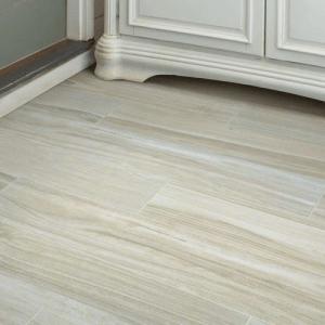 Studio-Shaw-Tile | Sterling Carpet Shops, Inc