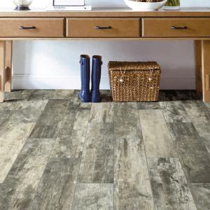 Timeworn-Shaw-Tile | Sterling Carpet Shops, Inc