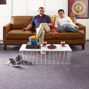 Carpet Flooring | Sterling Carpet Shops, Inc