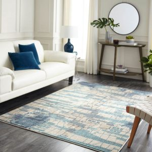 karastan-rug | Sterling Carpet Shops, Inc