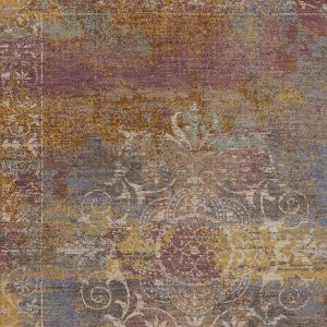 karastan_arcadia_swatch | Sterling Carpet Shops, Inc