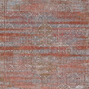 karastan_barnes_swatch | Sterling Carpet Shops, Inc