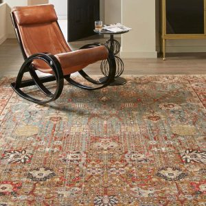 Area rug | Sterling Carpet Shops, Inc