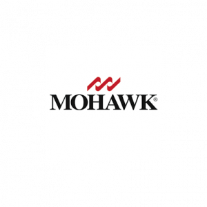 Mohawk | Sterling Carpet Shops, Inc