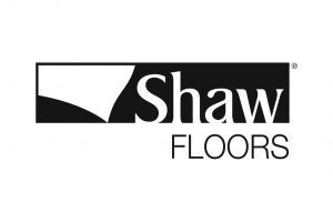 Shaw floors | Sterling Carpet Shops, Inc