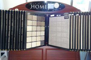 Carpet-Dixie Home | Sterling Carpet Shops, Inc