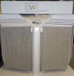 Carpet-Dream Weaver | Sterling Carpet Shops, Inc