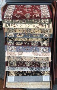 Carpet dynamic | Sterling Carpet Shops, Inc