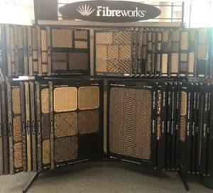 Fibreworks | Sterling Carpet Shops, Inc