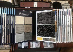 Carpet Kane Herbanian | Sterling Carpet Shops, Inc