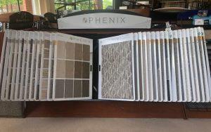 Carpet-Phenix | Sterling Carpet Shops, Inc
