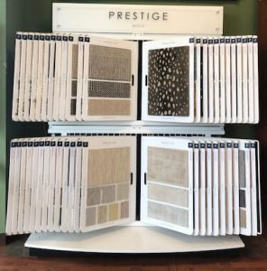 Carpet-Prestige | Sterling Carpet Shops, Inc