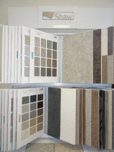 Carpet-Shaw | Sterling Carpet Shops, Inc