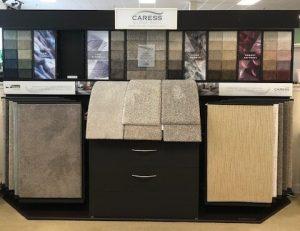 Carpet-Shaw Caress | Sterling Carpet Shops, Inc
