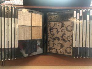 Carpet-Stanton | Sterling Carpet Shops, Inc