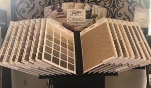 Carpet-Tuftex | Sterling Carpet Shops, Inc