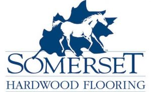 Somerset-Hardwood-Flooring | Sterling Carpet Shops, Inc