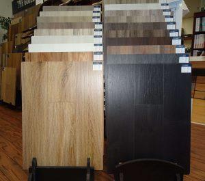 Vinyl-Stanton | Sterling Carpet Shops, Inc