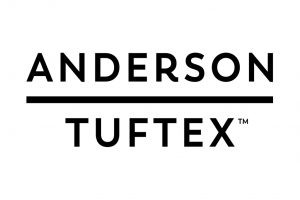 anderson-tuftex | Sterling Carpet Shops, Inc