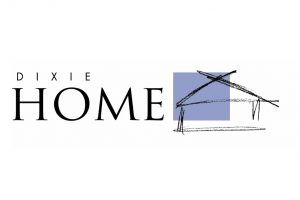 dixie-home | Sterling Carpet Shops, Inc