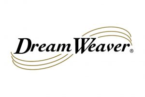 dream-weaver-flooring | Sterling Carpet Shops, Inc