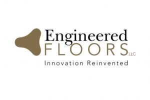 engineered-floors | Sterling Carpet Shops, Inc