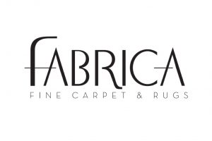 fabrica-logo | Sterling Carpet Shops, Inc