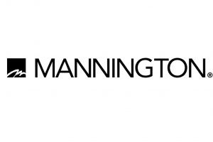 Mannington | Sterling Carpet Shops, Inc