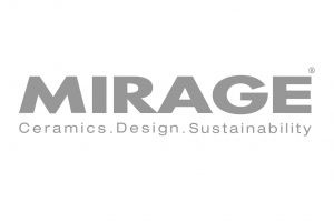 Mirage-tile | Sterling Carpet Shops, Inc