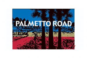palmetto-road | Sterling Carpet Shops, Inc