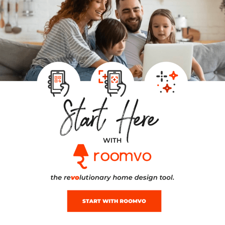 Roomvo | Sterling Carpet Shops, Inc