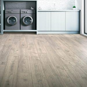 Flooring | Sterling Carpet Shops, Inc