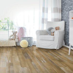 Kids room flooring | Sterling Carpet Shops, Inc