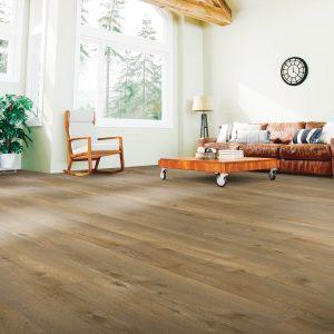 Spacious living room | Sterling Carpet Shops, Inc