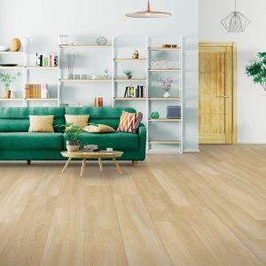 Living room flooring | Sterling Carpet Shops, Inc