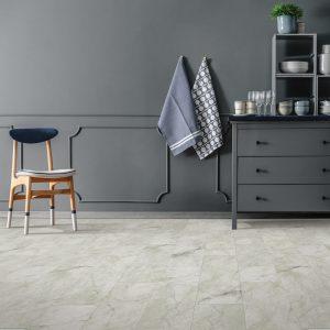 Laminate Flooring | Sterling Carpet Shops, Inc