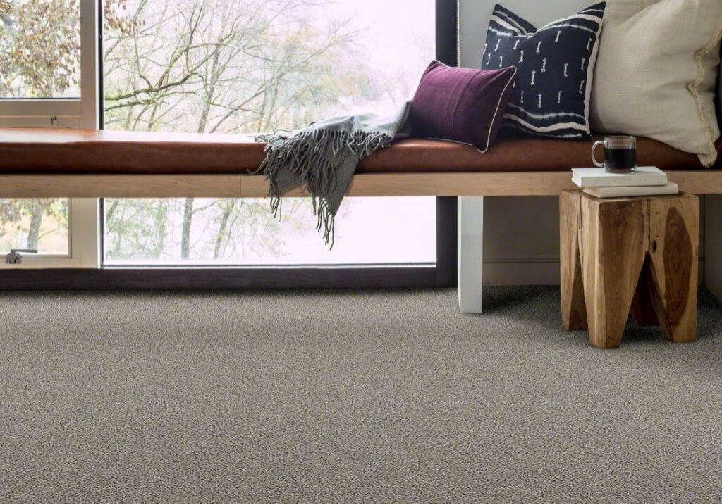 Anderson del morro carpet | Sterling Carpet Shops, Inc