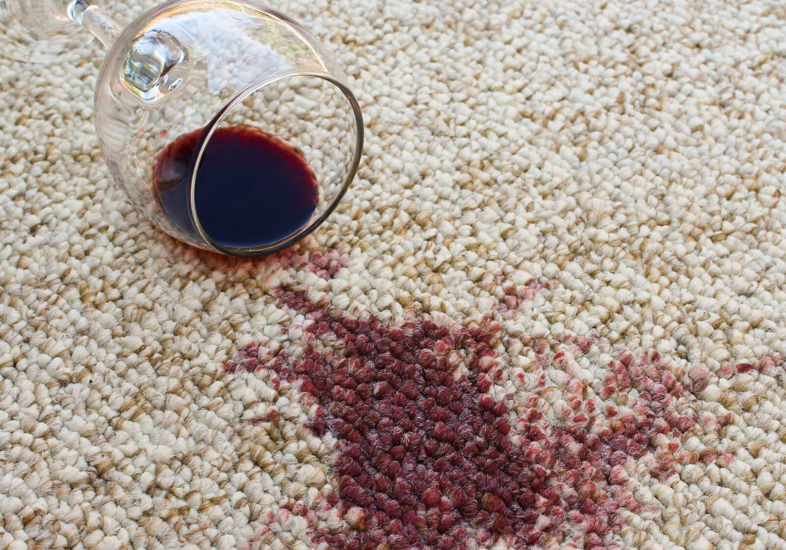 Carpet cleaning | Sterling Carpet Shops, Inc